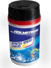Syntec Speed Liquid WET