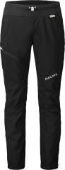 MarcusM. Nordic Pants