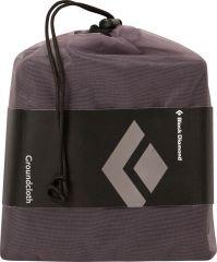 Hilight 3P Ground Cloth
