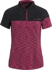 Women's Altissimo Shirt
