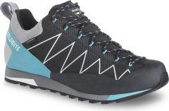 Shoe W's Crodarossa Lite GTX 2.0