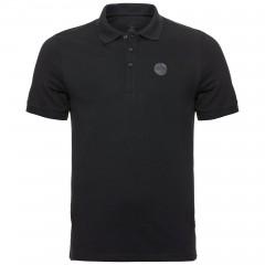 Polo Shirt s/s Roar