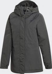 Women Xploric 3S Jacket