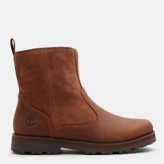 Courma Kid Warm Lined Boot
