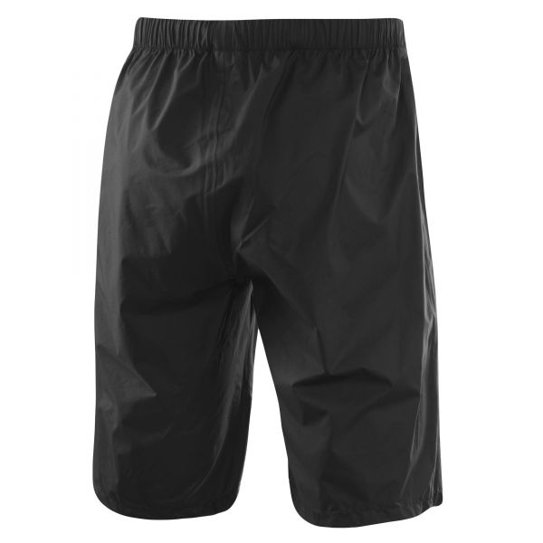 Shorts WPM Pocket