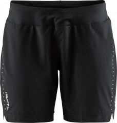 "Essential 7"" Shorts Women"