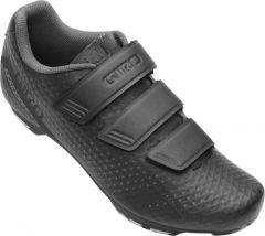 REV W - Damen Road Schuhe