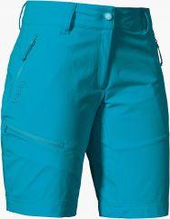 Shorts Toblach2