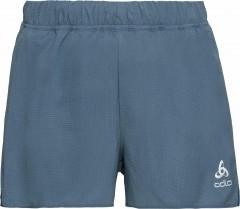 Herren Millennium Shorts