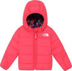 Infant Reversible Perrito Jacket