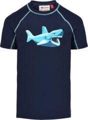 Tias 310 - Swim T-shirt UPF