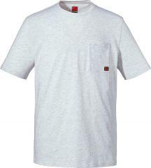 T Shirt Originals Zion Men