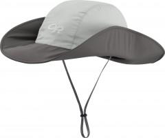 Seattle Sun Sombrero