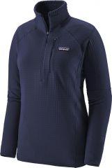W's R1 Pullover