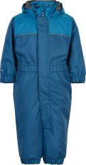 Baby Snowsuit 740305