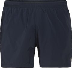 M Impulse Running Shorts
