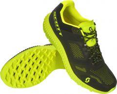 Shoe Kinabalu Ultra RC
