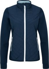 Jorina Lady Jacket Active