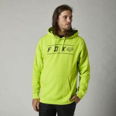 Pinnacle Pullover Fleece