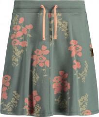 RuselaM. Sweat Skirt