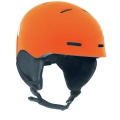 B-Rocks JR Helmet