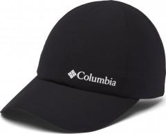 Silver Ridge™ III Ball Cap