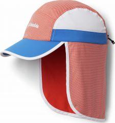 Sun Deflector™ II Ball Cap