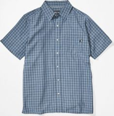 Eldridge Short Sleeve