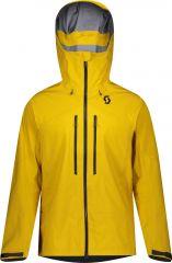 Jacket M's Explorair GTX Pro 3L