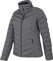 Talma Lady Jacket ski