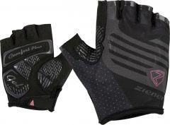 Clarete Lady Bike Glove
