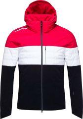 Palmares Wool Jacket
