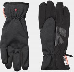 MAN Softshell Gloves