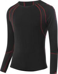 Men Shirt Long Sleeve Airvent Transtex® Light
