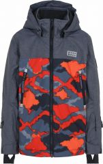 LWJoshua 706 - Jacket