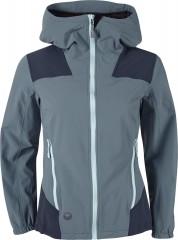 Pallas Women's X-stretch Jacket