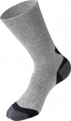 Socks Sport