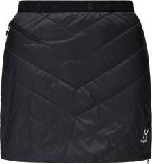 L.I.M Barrier Skirt Women