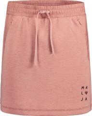 ValaselaM. Skirt
