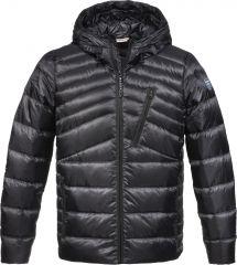 Jacket Hood M's Corvara