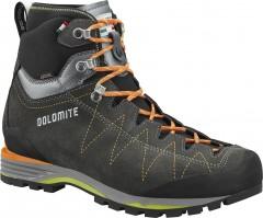 Shoe Torq GTX 2.0