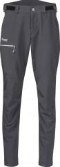 Slingsby LT Softshell W Pants