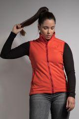 Lhys W's Vest