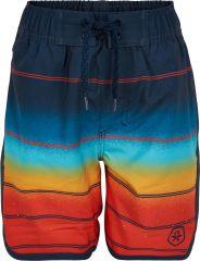 Shorts 720032