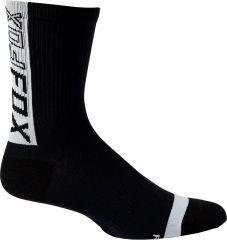 """6"""" Ranger Sock"""