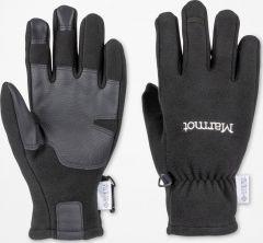 Wm's Infinium Windstop Glove