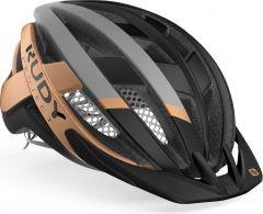 Helmet Venger Cross