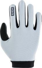 Gloves ION Logo Unisex