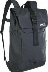 Duffle Backpack 16