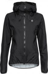 Smudd een - 2-Layer Superlight Rainjacket Women